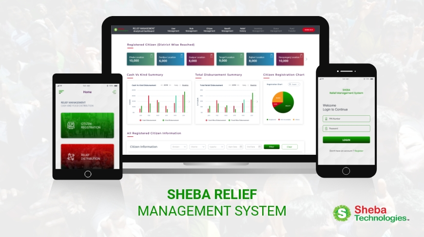 BikroySheba-restaurant-POS-Sheba-Technology-Ltd