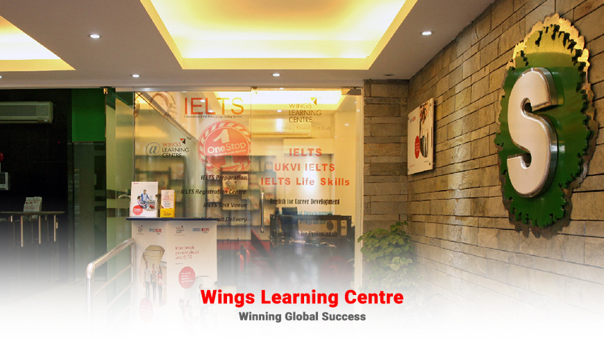 Wings-learning-centre-Sheba-Technologies-Ltd